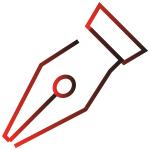 Wills, Estate & Probate